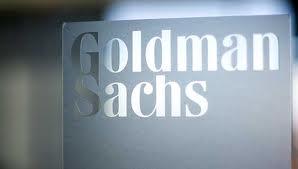 Los tentáculos de Goldman Sachs