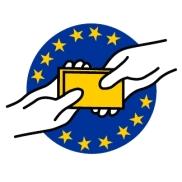 Iniciativa ciudadana europea Renta Básica2013