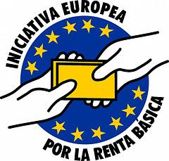 Iniciativa Europea por la Renta Básica